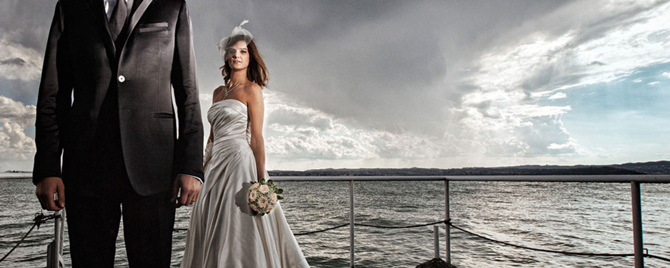 wedding_photographer_garda_lake_0018
