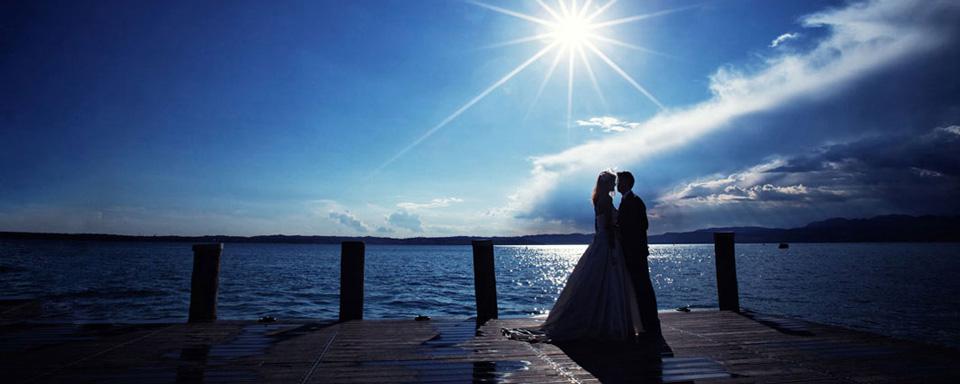 wedding_photographer_garda_lake_0027