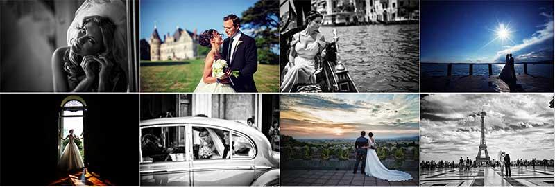 fotografo-matrimonio-gallery