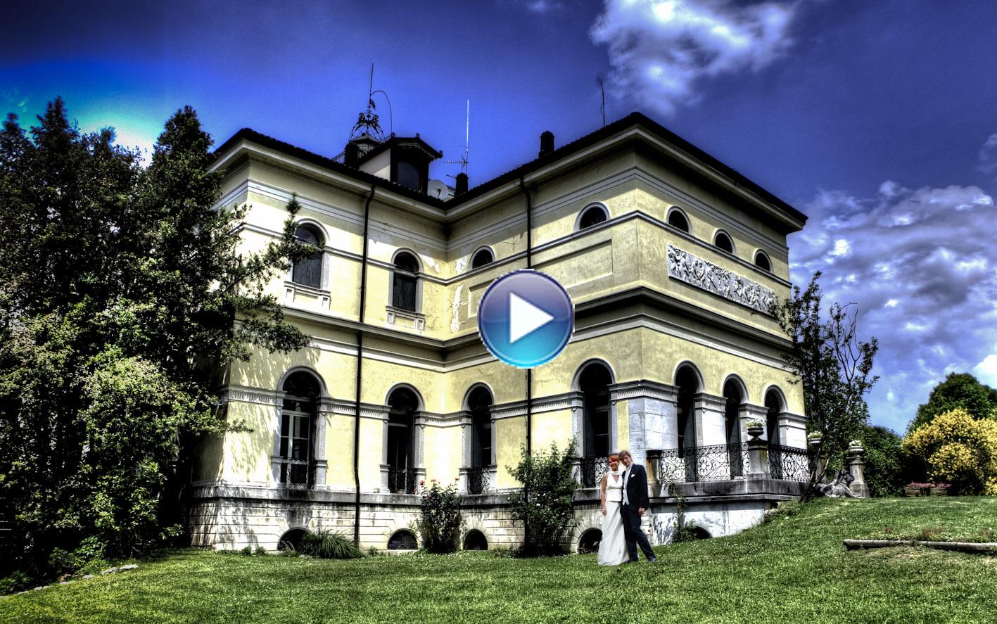 fotografo Udine Friuli