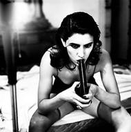 Fotografie di Helmut Newton