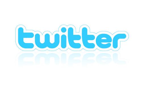 simbolo twitter