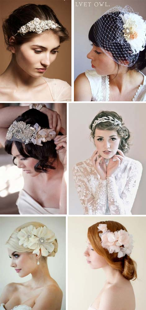 wedding-headpiece