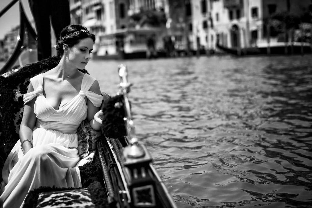 Matrimonio In Venezia : Matrimonio a venezia le aspettative degli sposi