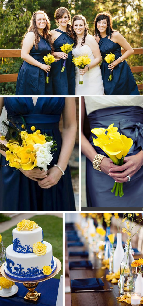 matrimonio-giallo-blue