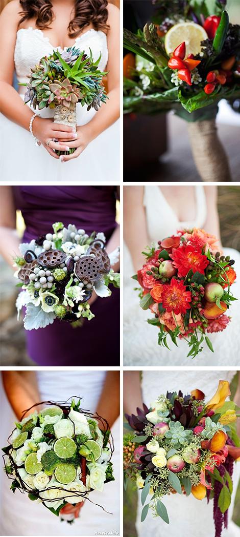 bouquet-particolari