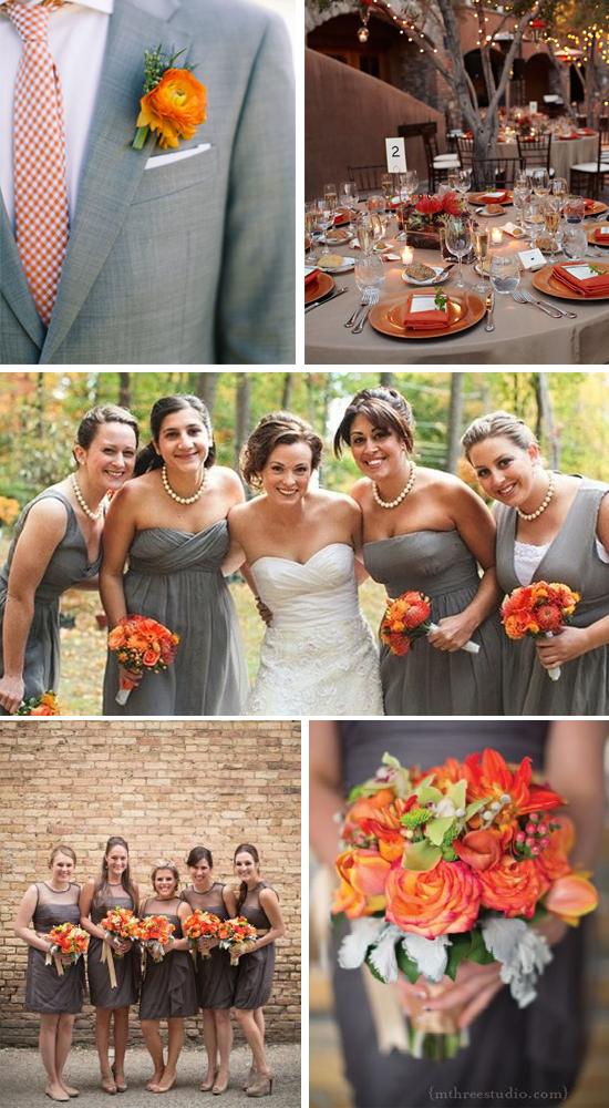 matrimonio-grigio-arancio
