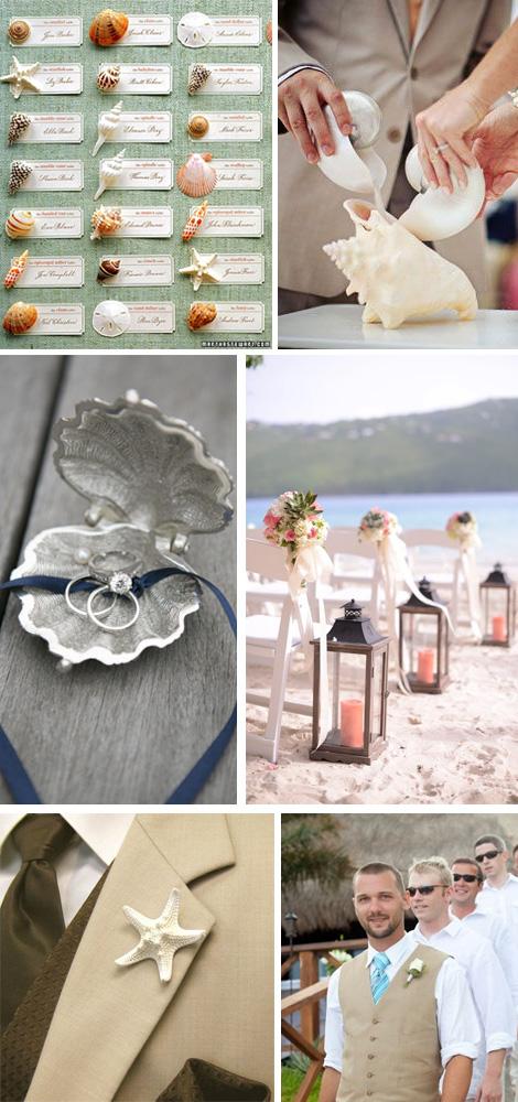 matrimonio-sulla-spiaggia