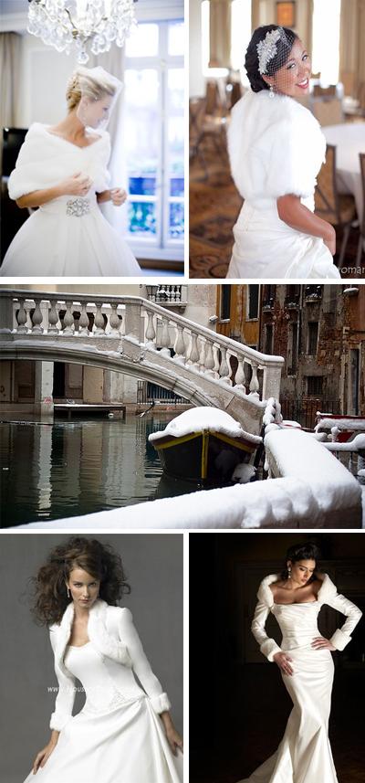 Matrimonio In Venezia : Matrimonio invernale a venezia fotografo