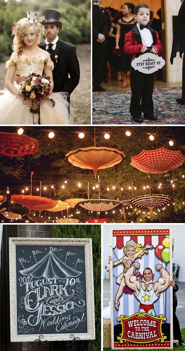 wedding-circurs