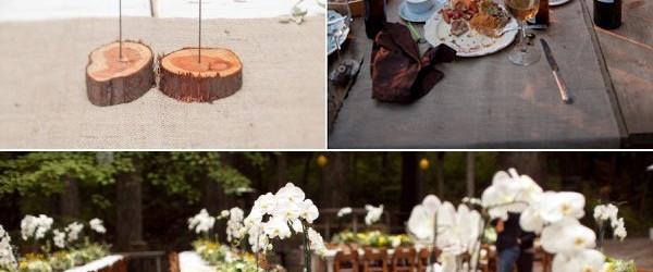 Matrimonio Nel Bosco Toscana : Wedding themes glauco comoretto fotografo per matrimonio