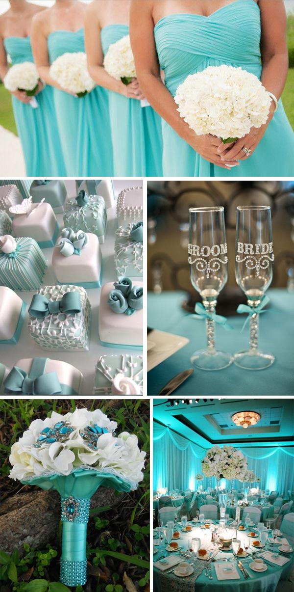 matrimonio-wedding-tiffany