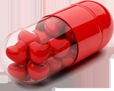 red-love-pills-psd92508