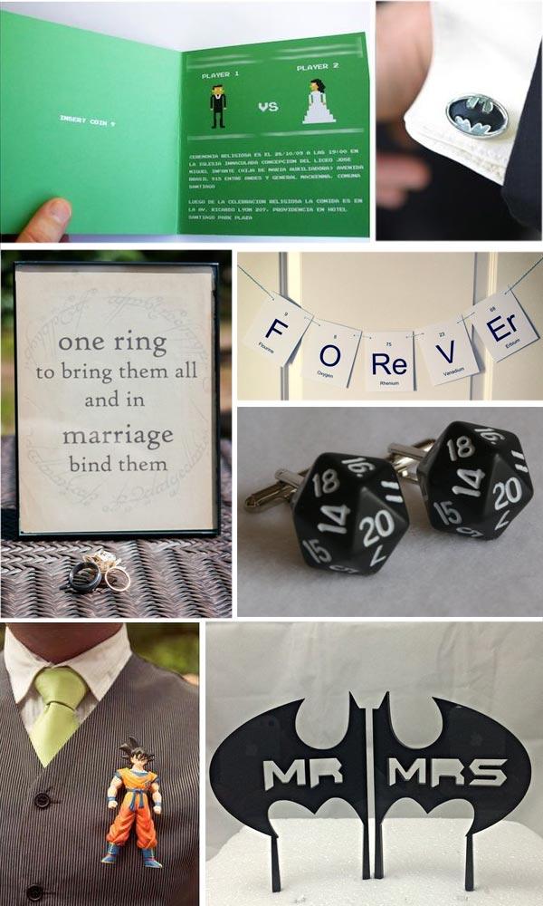 Matrimonio Tema Marvel : Wedding pills matrimonio geek fotografo