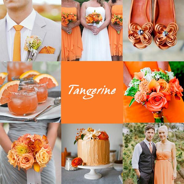 matrimonio-mandarino-tangerine-wedding