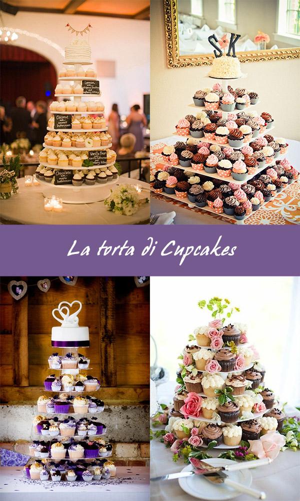 torta-di-cupcakes-wedding