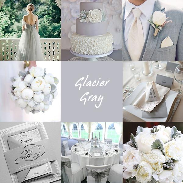 Matrimonio Tema E Colore : Scelta del colore per il matrimonio pagina