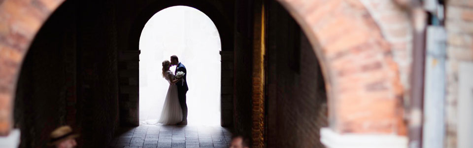 wedding_photographer_venice_0012