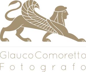 Glauco Comoretto – fotografo per matrimonio