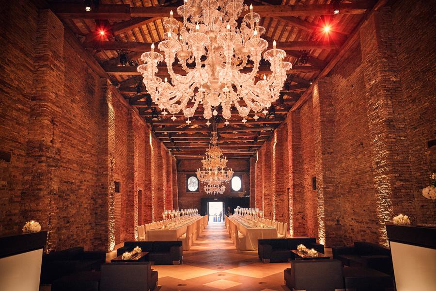 Luxury_wedding_Venice_014