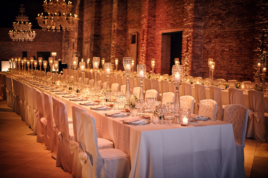 Luxury_wedding_Venice_015