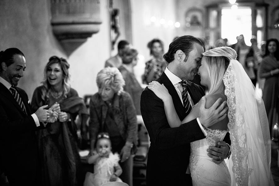 Wedding_Florence_011