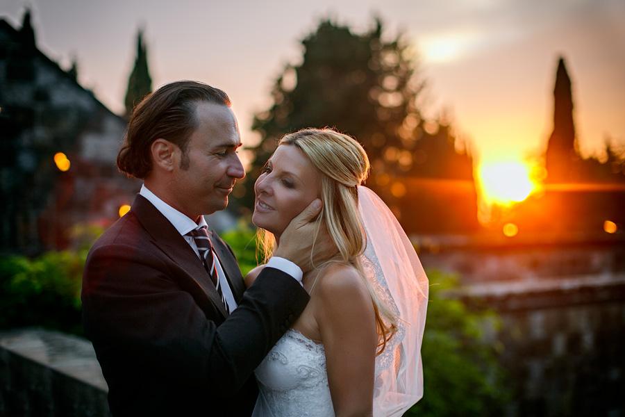 Wedding_Florence_015