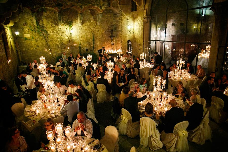 Wedding_Florence_020