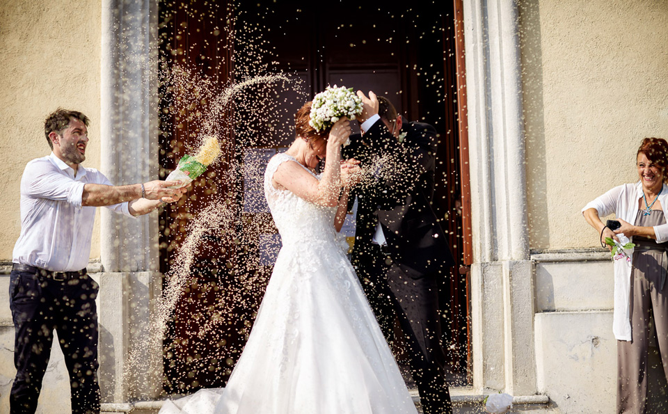 Wedding_photographer_Venice_104