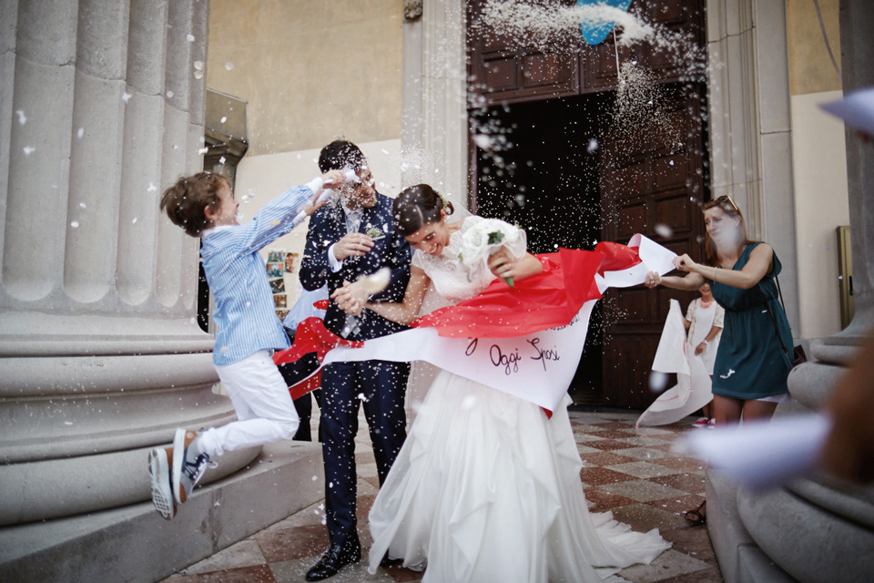 Wedding_photographer_Venice_105