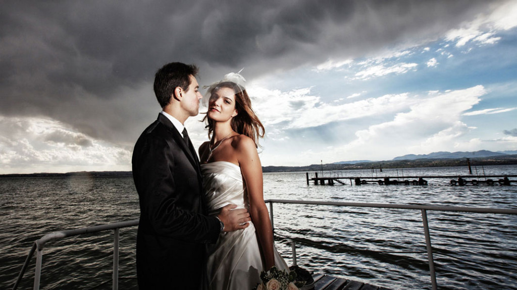 wedding_photographer_garda_lake_0016
