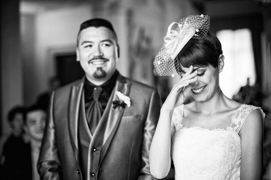 wedding_photographer_padua_0017