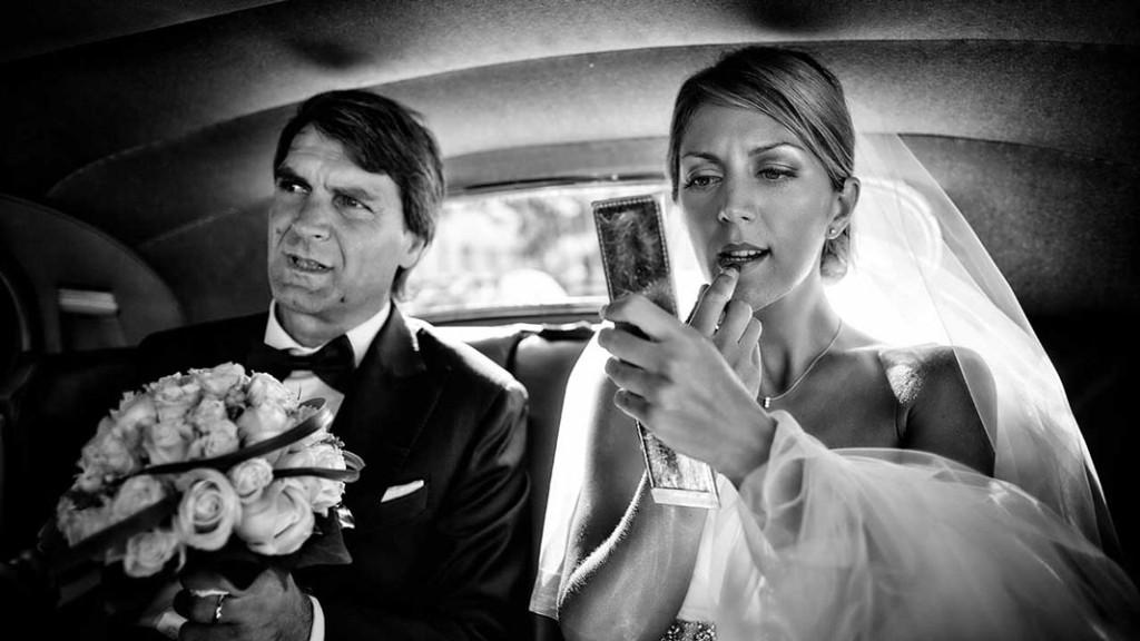 wedding_photographer_padua_0056