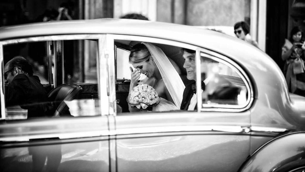 wedding_photographer_padua_0057