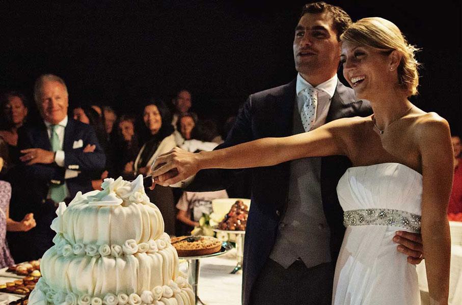 wedding_photographer_padua_0077