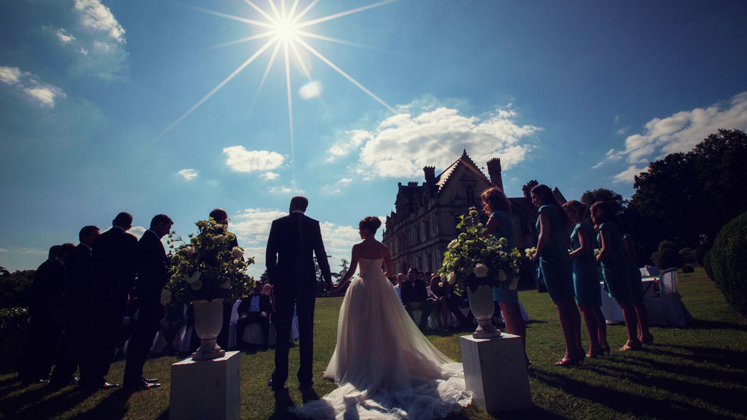 wedding_photographer_paris_0005
