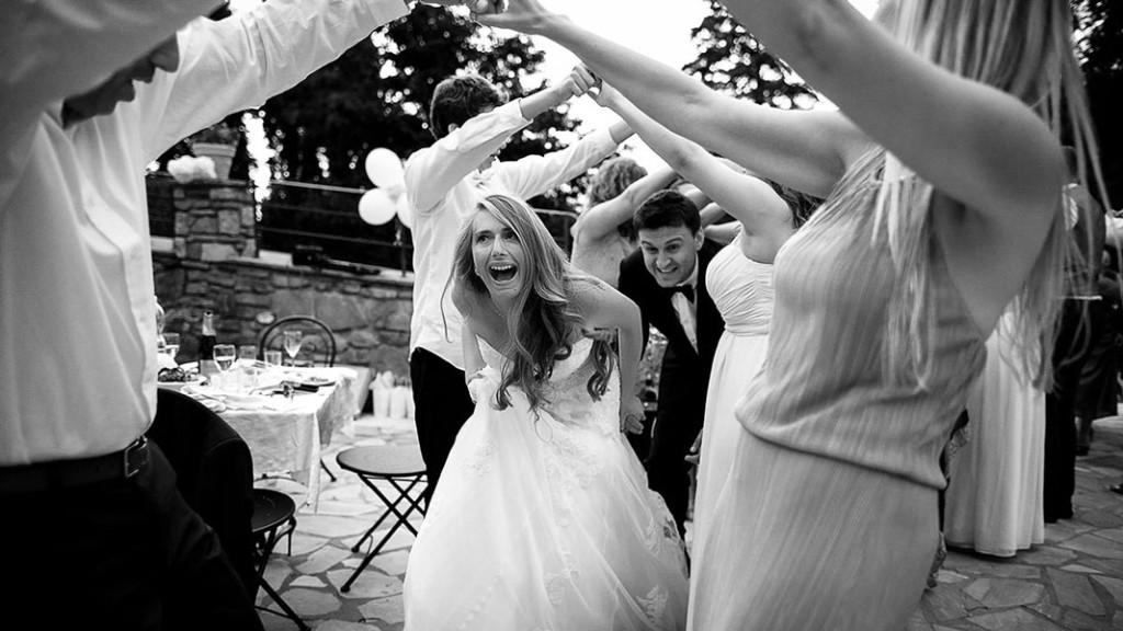 wedding_photographer_tuscany_0039