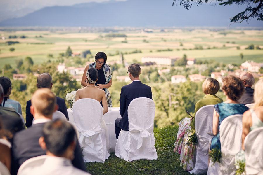 wedding_photographer_udine_010