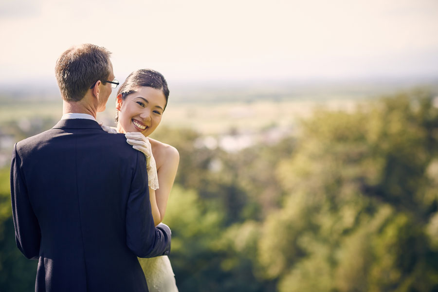 wedding_photographer_udine_015