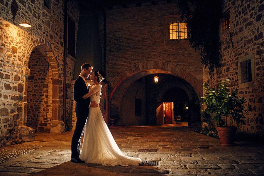 wedding_photographer_udine_028