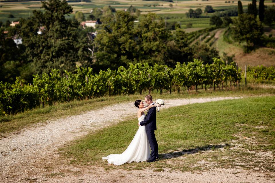 Wedding_photographer_Italy1949