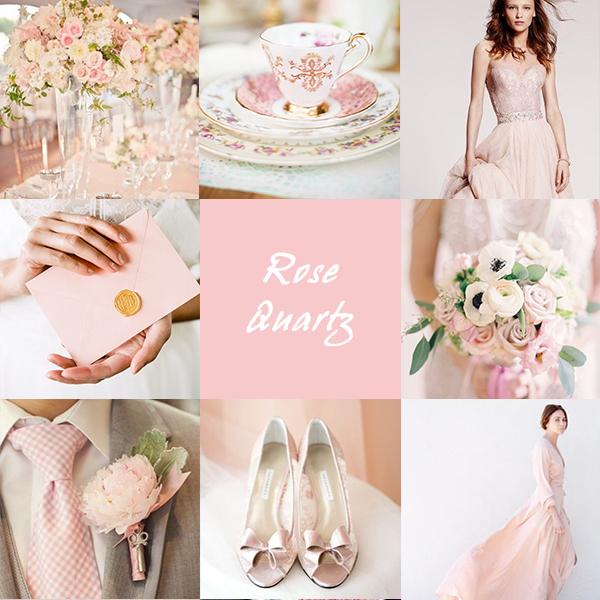 pantone-rose-quartz-wedding
