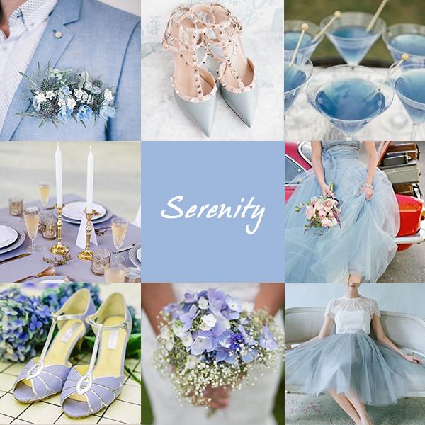 Matrimonio Azzurro Serenity : Wedding pantone serenity fotografo matrimonio