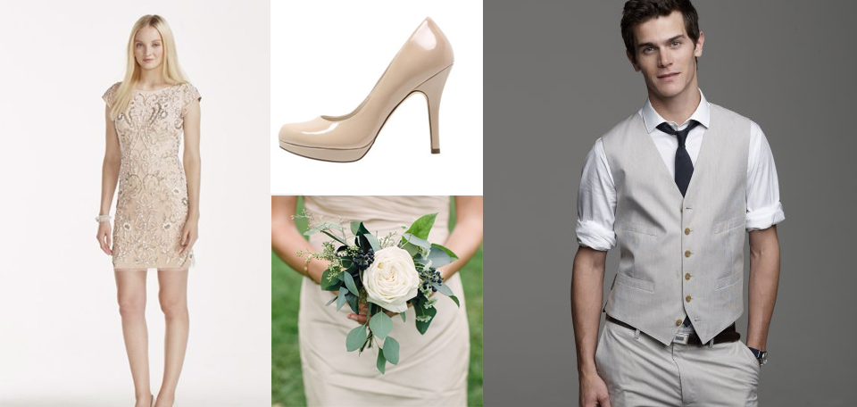 matrimonio-a-treviso-stile-informale