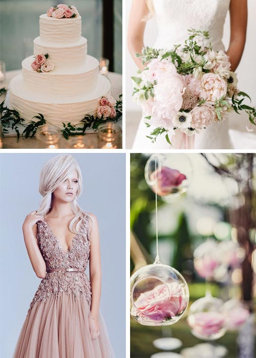 romantic-wedding-ideas