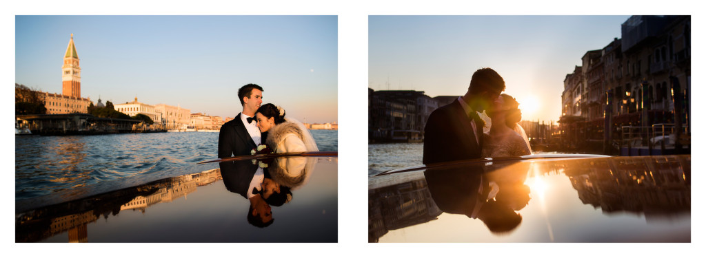 Wedding_Photographer_Italy_18