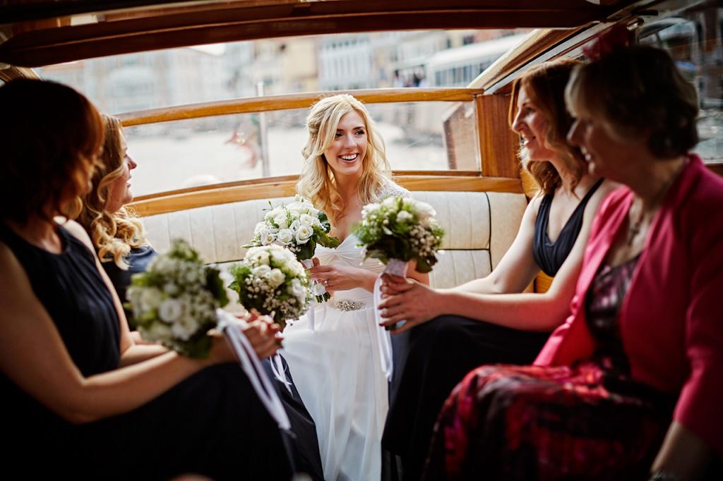 Wedding_Photographer_Italy_30