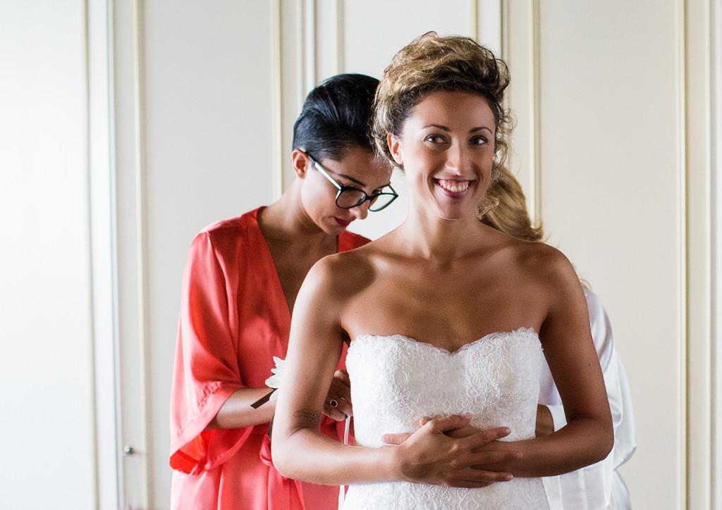 Wedding_Photographer_Italy_33
