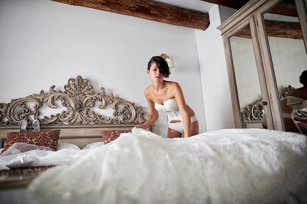 Wedding_Photographer_Italy_35