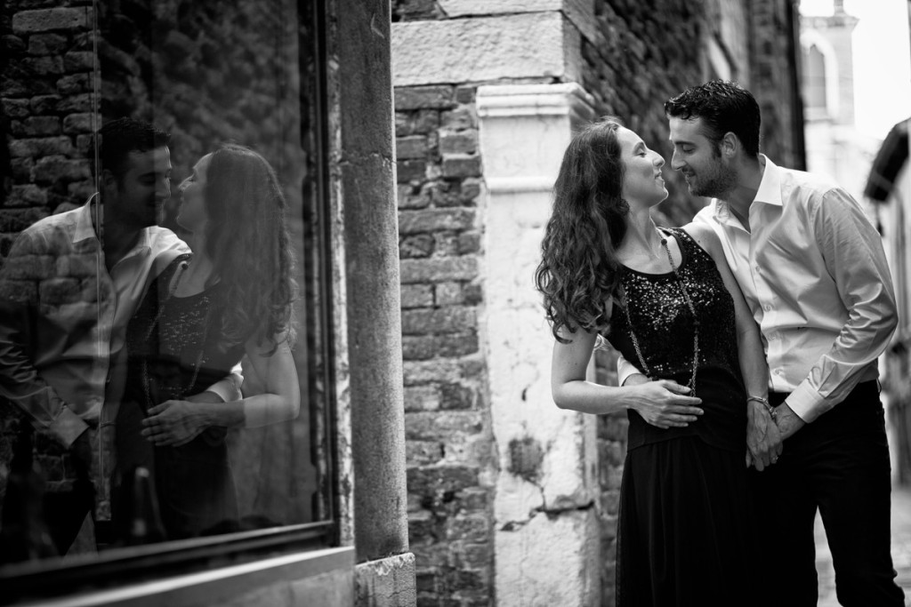 Wedding_Photographer_Italy_37